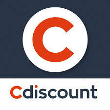 code promotionnel cdiscount