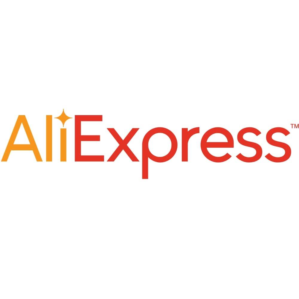 coupon réduction Aliexpress
